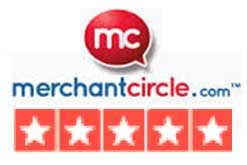 review-merchant-circle-water-heaters-tucson